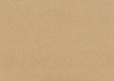 Naziv: MDF 6 mm Debljina u mm: 6 Proizvodjac: Kastamonu
