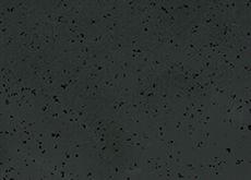 KMBT_C224-20130402135254
