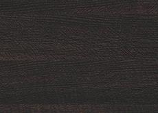 H3370_ST22hrastmoorlandbraon