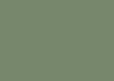 U635_ST9mahovina