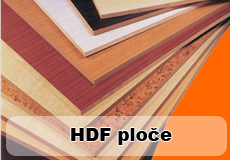hdfploce1