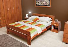 kreveti1