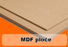 mdfploce1