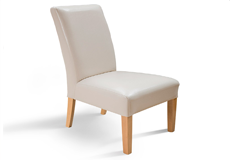stolice1