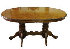 stolovi1