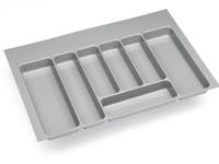 Kutija za escajg K 800mm