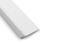 Lajsna za radnu ploču - prelazna 28 mm