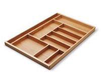 Kutija za escajg K 900mm