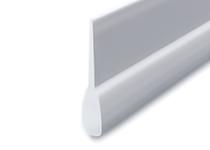 PVC profil EMT 865