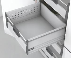 BLUM Boxside unutrašnja